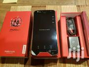 Motorola Moto Z2 Play 32GB | Mobile Phones for sale in Greater Accra, Airport Residential Area