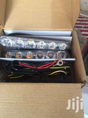 Camry Spider Sperk Light | Vehicle Parts & Accessories for sale in Greater Accra, Abossey Okai