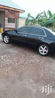 Honda For Sale Or For Swapping | Cars for sale in Ashanti, Offinso Municipal
