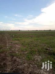 Own A Service Plot@New Airport City | Land & Plots For Sale for sale in Greater Accra, Ashaiman Municipal