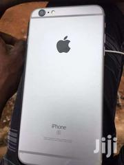 iPhone 6s+ Used | Mobile Phones for sale in Greater Accra, Akweteyman