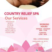 Healthcare And Beauty | Makeup for sale in Greater Accra, Tema Metropolitan