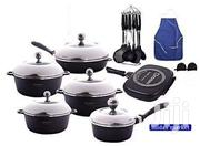 Midas Market | Home Appliances for sale in Greater Accra, East Legon