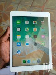 iPad Air 1 | Tablets for sale in Greater Accra, Achimota