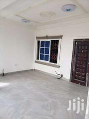 3bedroom With 3washrooms At Maxima | Houses & Apartments For Rent for sale in Ashanti, Kumasi Metropolitan
