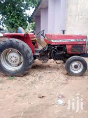 MF 365 Tractor For Sale | Farm Machinery & Equipment for sale in Brong Ahafo, Wenchi Municipal