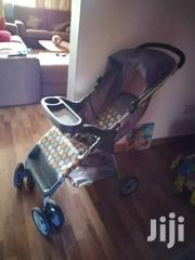 Cosco Baby Stroller | Prams & Strollers for sale in Greater Accra, Accra Metropolitan