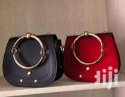BAGS FROM UK FOR SALE | Bags for sale in Greater Accra, Dansoman