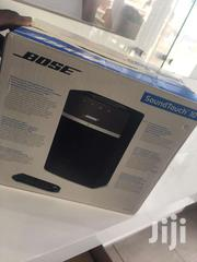 Bose Soundtouch 10 | TV & DVD Equipment for sale in Greater Accra, Dansoman