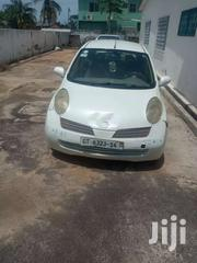 Nissan March For Sale | Cars for sale in Greater Accra, Old Dansoman