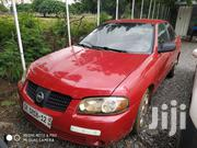 Nissan Sentra 2006 | Cars for sale in Greater Accra, Tema Metropolitan