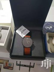 Movado Watches | Watches for sale in Greater Accra, Okponglo