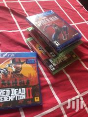 Ps4 And Xbox | Video Game Consoles for sale in Greater Accra, Tema Metropolitan