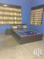 Short Stay Room Available | Short Let and Hotels for sale in Greater Accra, Adenta Municipal