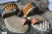 Unisex Slippers | Shoes for sale in Greater Accra, Odorkor