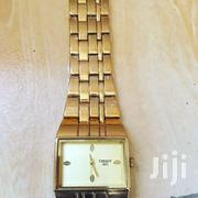 Watch   Watches for sale in Greater Accra, Achimota