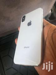 iPhone X | Mobile Phones for sale in Greater Accra, Osu