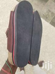 Original Birk | Shoes for sale in Greater Accra, Adenta Municipal