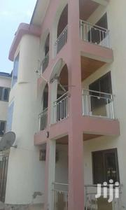 Two Bedroom For Rent At North Kaneshie | Houses & Apartments For Rent for sale in Greater Accra, North Kaneshie