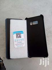 Brand New Samsung Galaxy S8 Cover | Clothing Accessories for sale in Greater Accra, Avenor Area