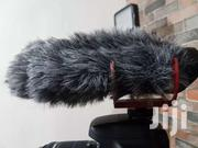 Rode Videomic Go (Windshield Included) | Cameras, Video Cameras & Accessories for sale in Greater Accra, East Legon