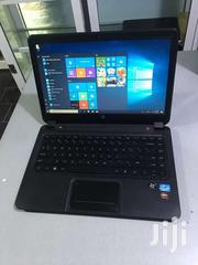 Hp Envy I3 | Laptops & Computers for sale in Greater Accra, Accra Metropolitan