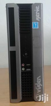Viglen Desktop Pentium(R) Dual Core E5200 | Laptops & Computers for sale in Greater Accra, Nungua East
