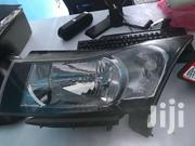 Chevrolet Cruze 2015 Headlights | Vehicle Parts & Accessories for sale in Greater Accra, Ashaiman Municipal