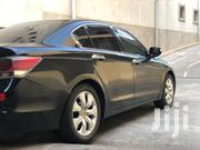 Honda Accord 2009 - Fully Loaded | Cars for sale in Greater Accra, Adenta Municipal
