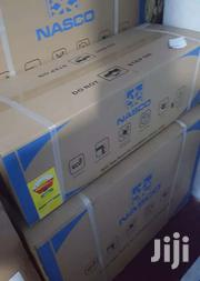SUPERIAL_NASCO 1.5HP SPLIT AIR CONDITION NEW   Home Appliances for sale in Greater Accra, Accra Metropolitan