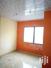 Chamber And Hall For Rent At Labadi | Houses & Apartments For Rent for sale in Greater Accra, Labadi-Aborm
