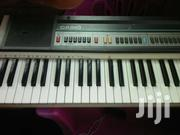 Casio Keyboard | Musical Instruments for sale in Greater Accra, Odorkor