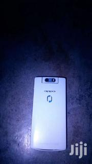 Oppo N5 | Mobile Phones for sale in Greater Accra, Roman Ridge