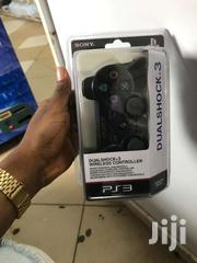 Ps3 Controller   Video Game Consoles for sale in Greater Accra, East Legon (Okponglo)