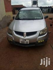 Nice P. Vibe | Cars for sale in Brong Ahafo, Dormaa East new