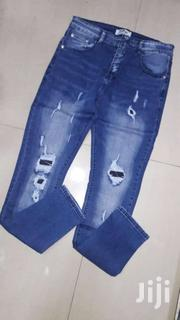 Trousers   Clothing for sale in Greater Accra, Kwashieman