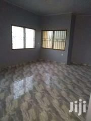 Single Room With The Porch | Houses & Apartments For Rent for sale in Greater Accra, Kwashieman