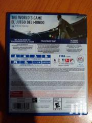 Fifa 18 Game CD Ps4 | Video Game Consoles for sale in Greater Accra, Ga East Municipal