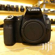 CANON 60D BODY | Cameras, Video Cameras & Accessories for sale in Greater Accra, Cantonments