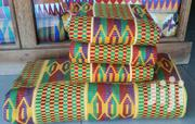 Quality Bonwire KENTE Cloth | Clothing for sale in Ashanti, Kwabre
