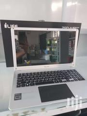 Ilife Laptop Celeron | Laptops & Computers for sale in Greater Accra, Bubuashie