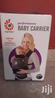 Ergobaby Carrier | Children's Gear & Safety for sale in Greater Accra, Accra Metropolitan