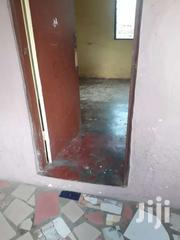 Single Room | Houses & Apartments For Rent for sale in Ashanti, Kumasi Metropolitan