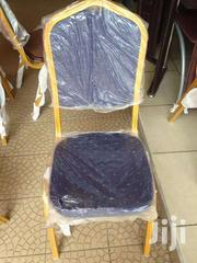 Auditorium Chairs | Furniture for sale in Greater Accra, Accra Metropolitan
