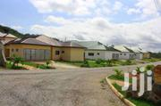 4 Bedroom House For Sale | Houses & Apartments For Sale for sale in Central Region, Cape Coast Metropolitan