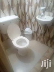 Chamber And Hall Self Contain At Adenta | Houses & Apartments For Rent for sale in Greater Accra, Nungua East