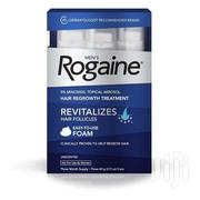 Rogaine Men | Makeup for sale in Greater Accra, Dansoman