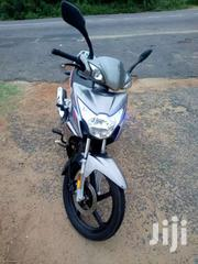 Motorbike | Motorcycles & Scooters for sale in Greater Accra, Ashaiman Municipal