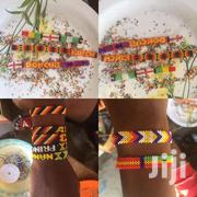 Beads | Watches for sale in Greater Accra, Agbogbloshie