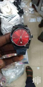 Nixon | Watches for sale in Greater Accra, Kwashieman